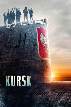Kursk-2018-250x375
