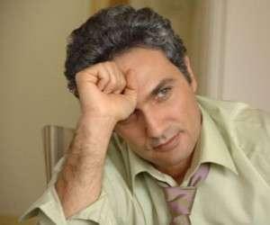 محمدرضا-فروتن