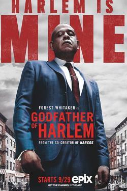 Godfather-of-Harlem1-min