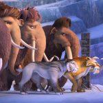 دانلود انیمیشن عصر یخبندان 5 Ice Age: Collision Course 2016